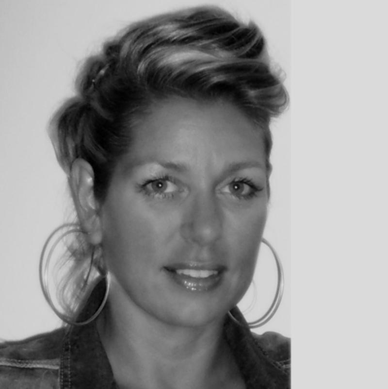 Irene Bos