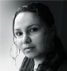 Geraldine Samallo