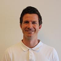 Sander Schelling