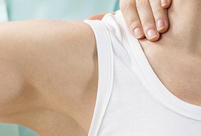 Fysiotherapie Badhoevedorp - Back in Shape biedt psychosomatische therapie behandelingen